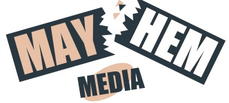 Mayhem Media Marketing