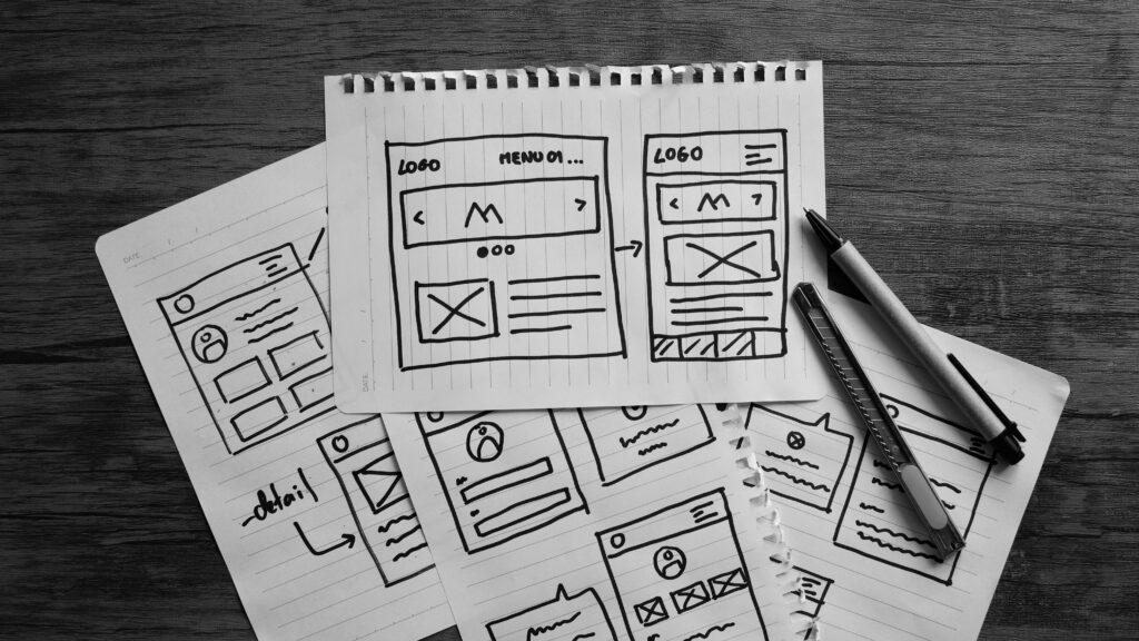 website-design